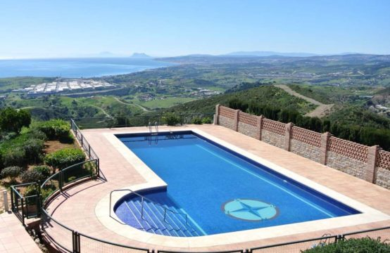 Finca in Estepona Spain For Sale